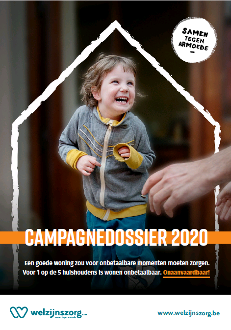 Campagnedossier 2020